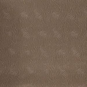 The 'Leatheritz' Wallpaper Collection