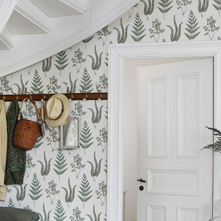 Wallpaper Fresh Ideas Coventry