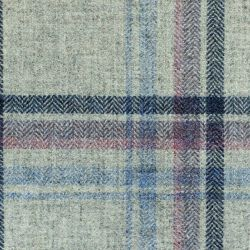 Tavistock in 'Heather'