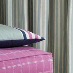 The 'Tisbury' Fabric Collection