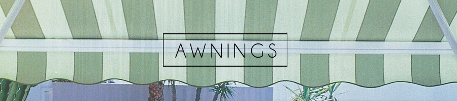 Awnings Fresh Ideas Coventry