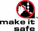 82f2b308c3b01637c607ce05f52a2fed_makeitsafe-logo