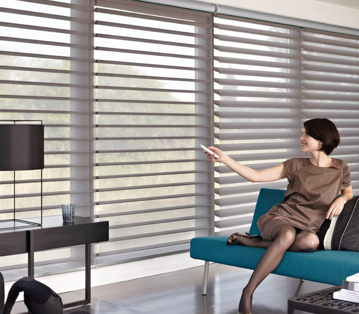 Blinds In Coventry Window Blinds Fresh Ideas Coventry