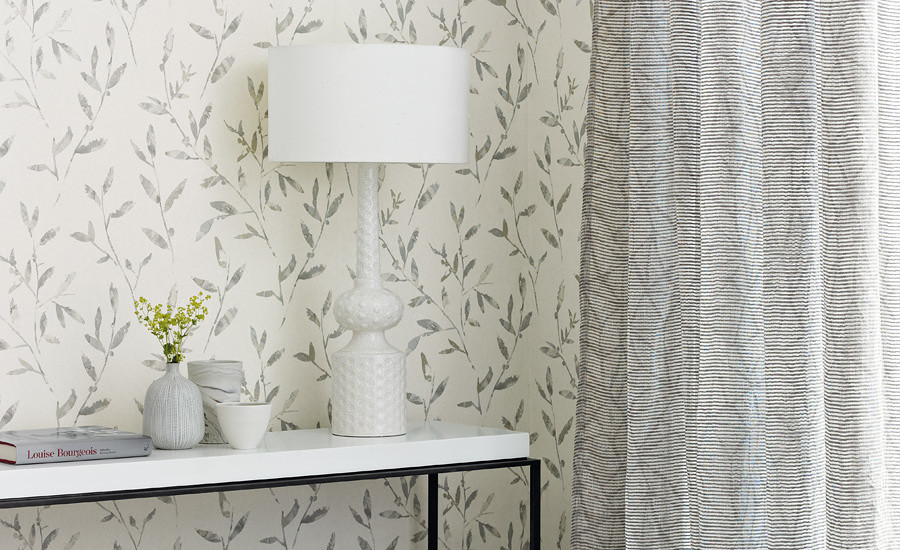 Hana Wallcoverings 01
