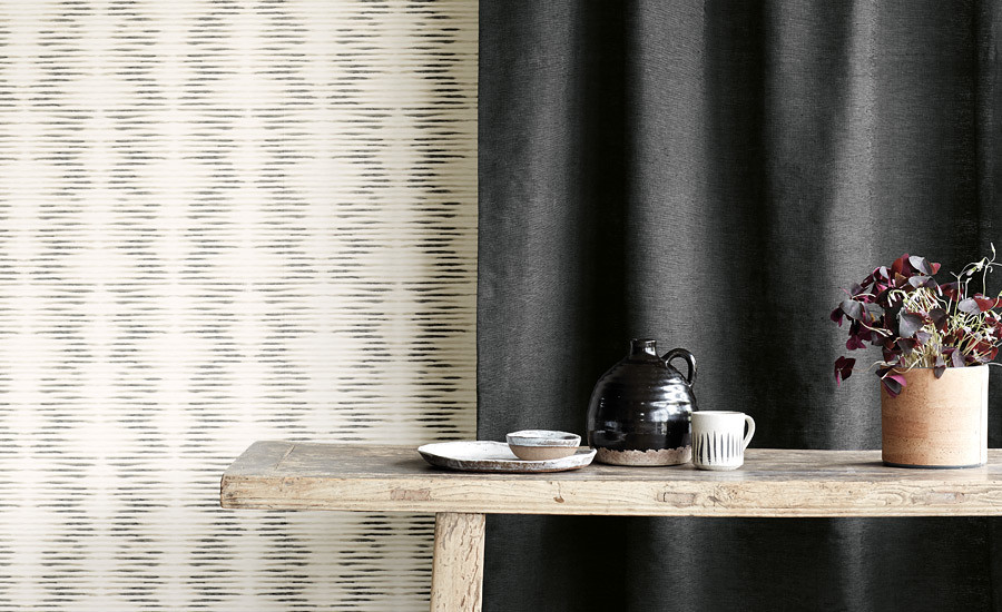 Hana Wallcoverings 06