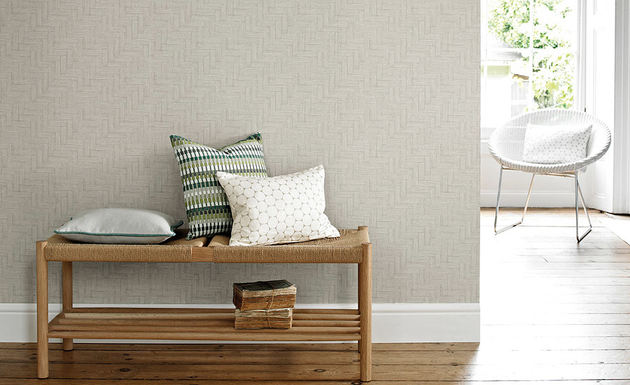 Hana Wallcoverings 07