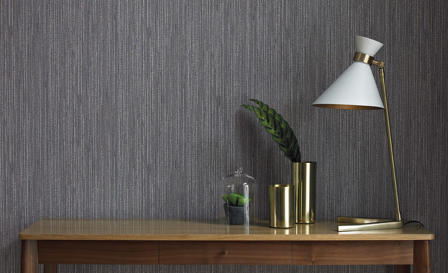 Hana Wallcoverings 09