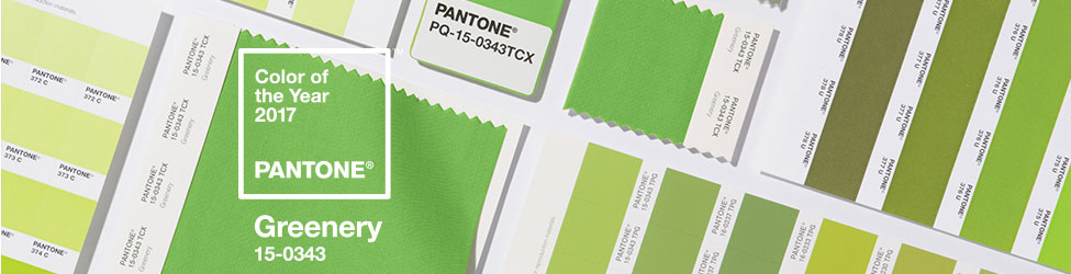 Pantone_Color_of_the_Year_Greenery_Color_Formulas_Guides_Banner