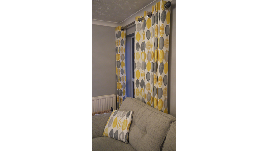 Gallery Fresh Ideas Curtains Blinds Wallpapers Carpets