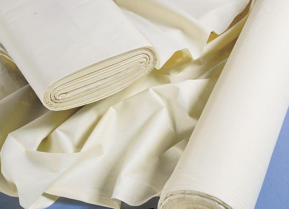Made To Measure Curtains Fresh Ideas Coventry