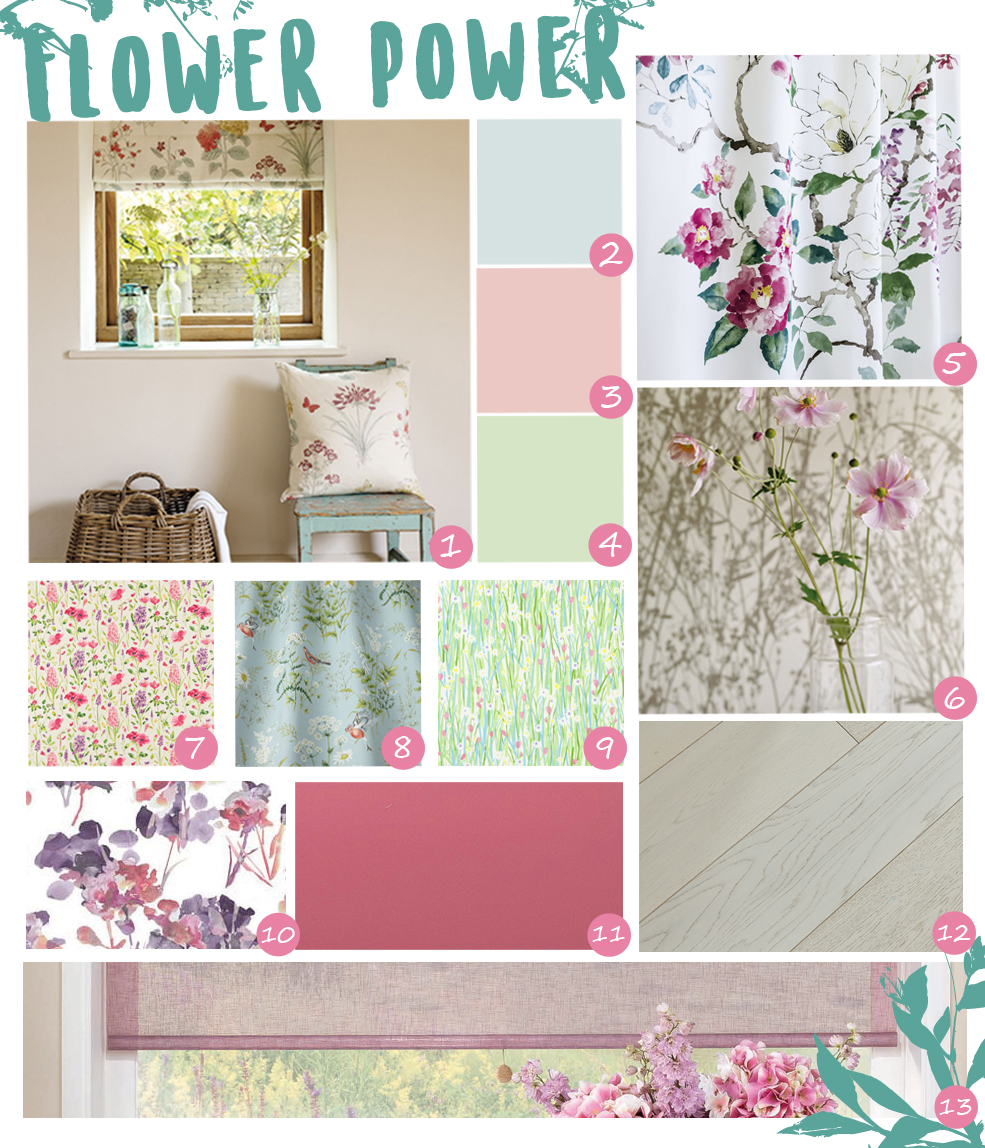 Flower-Power-Moodboard-2